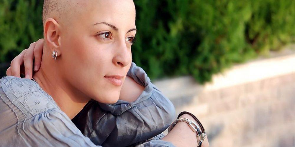 Acupressure Is Good Medicine for Breast Cancer Survivors