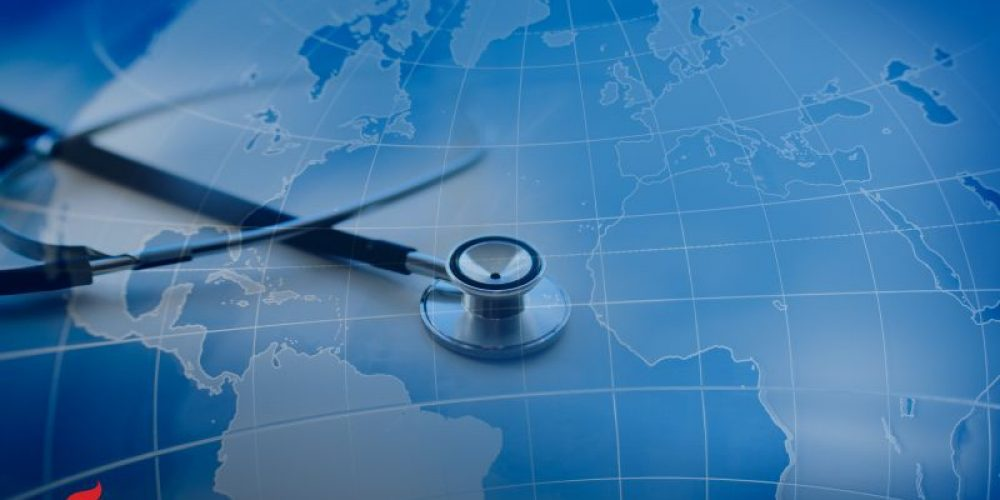 AHA News: 3 Simple Steps Could Save 94 Million Lives Worldwide