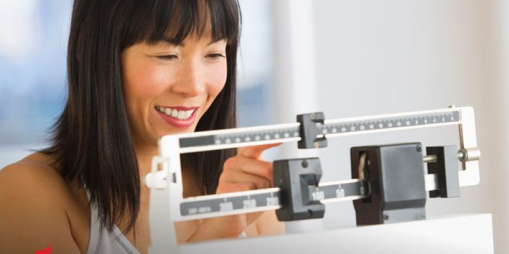 AHA News: Adjusting BMI Eliminates Lead Asian Americans Hold in Heart Health
