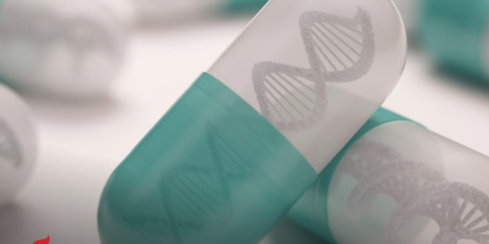 AHA News: Genetics May Help Predict the Right Blood Pressure Drug for You