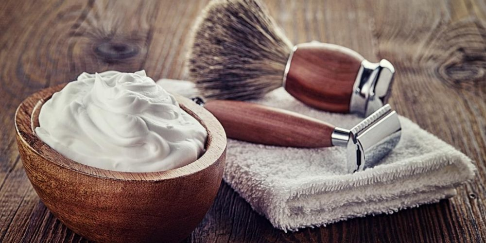 Best ways to remove facial hair at home