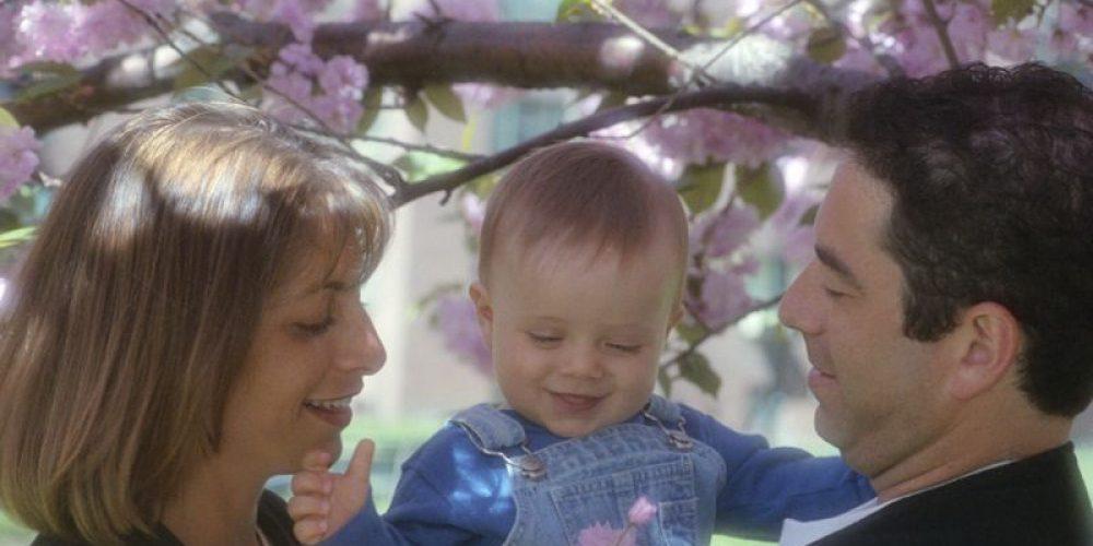 Beyond Baby Talk: Helping Early Language