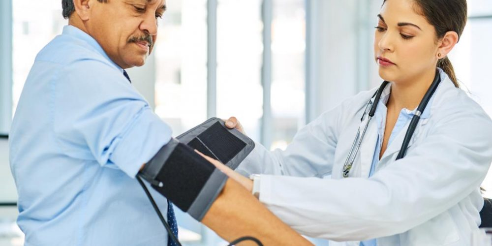 Cardiovascular deaths on the rise in the US