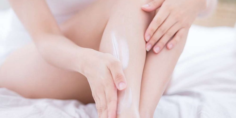Causes and remedies for itchiness after shaving