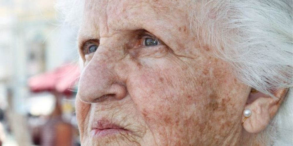 Clues to Why Women Have Higher Odds for Alzheimer's