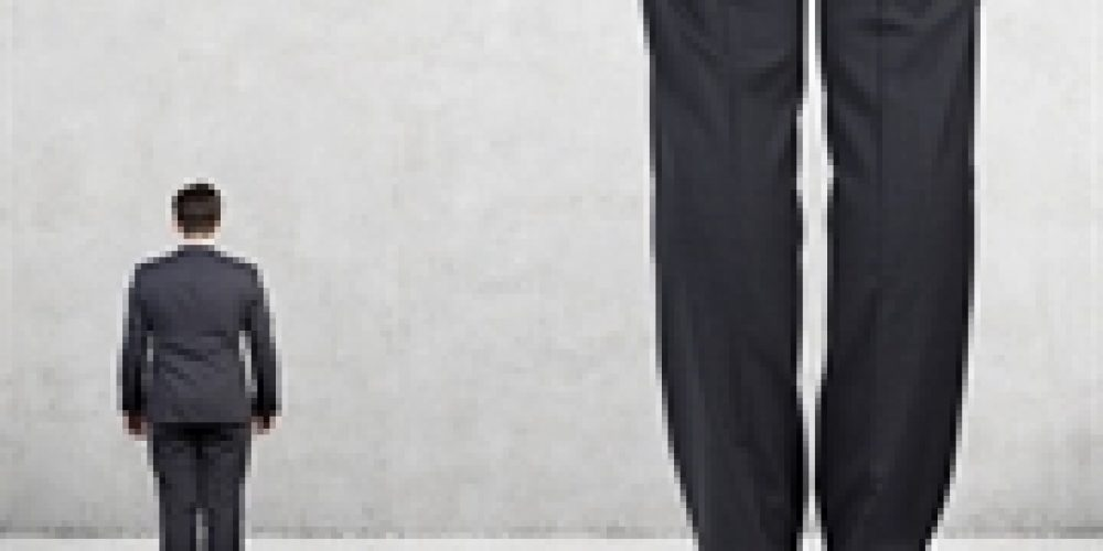 Could Short People Have an Advantage When It Comes to A-Fib?