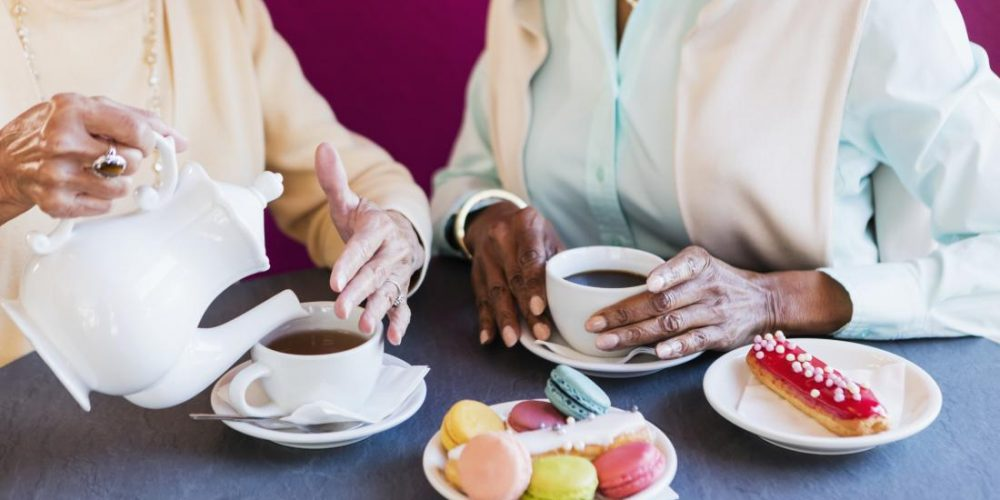 Dementia risk higher in those who eat more trans fats