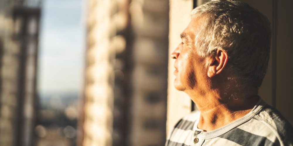 Diabetes and Alzheimer's: What's the link?