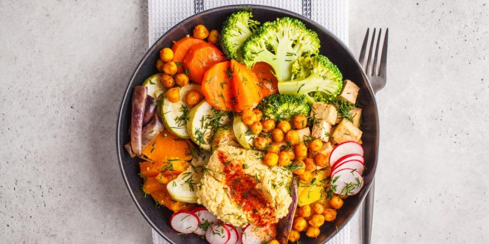 Diabetes: Best diets for weight loss