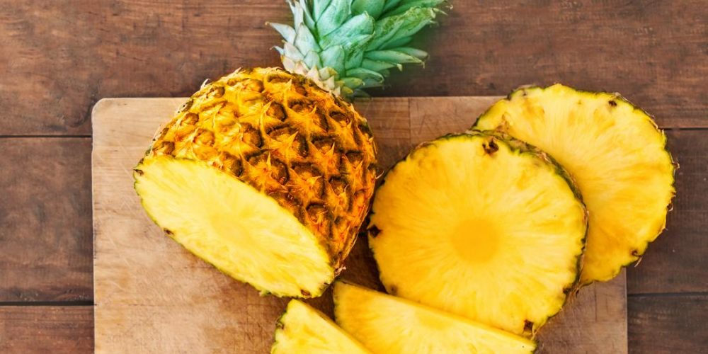 Does bromelain have any health benefits?