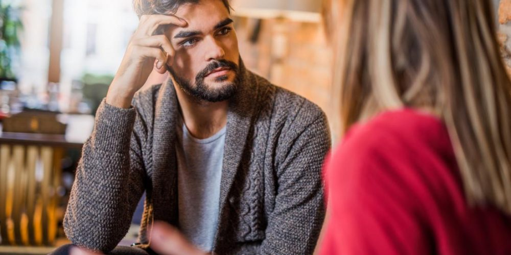Does using testosterone to treat depression work?