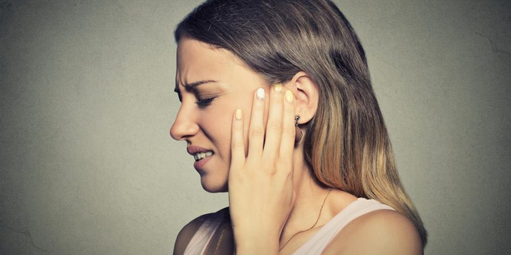 Eight home remedies for unclogging your ears