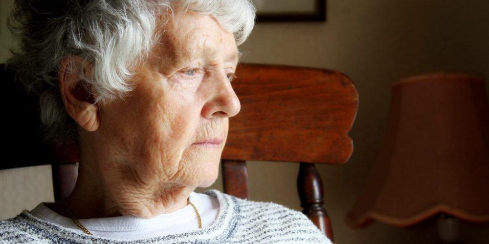 Failed dementia drug gets a second chance
