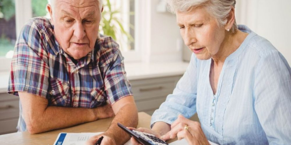 For Cancer Survivors, Financial Hardship Is Common: Survey