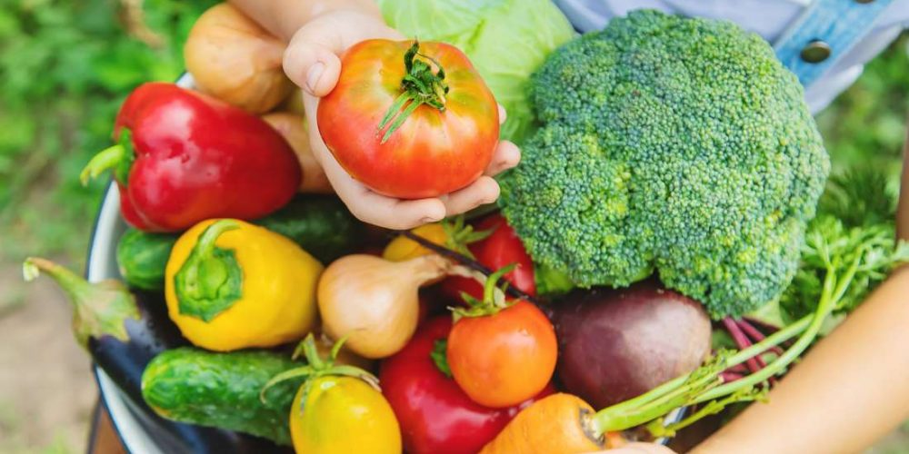 Hyperthyroidism: Foods to eat and avoid