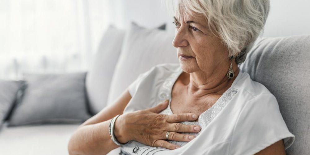 Intense light may boost heart health