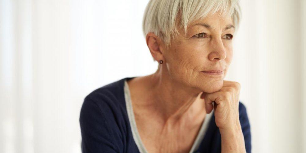 Invasive lobular breast cancer: Prognosis and statistics