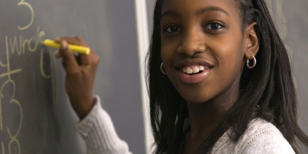 Is a Charter School the Right Choice for Your Child?