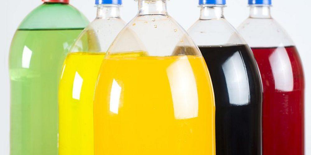 Kidney Disease Risk Tied to Sugar-Sweetened Drinks