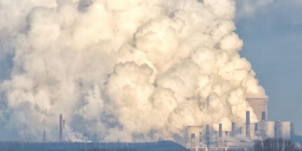 Links Between Smog, 2nd Pregnancies and Preterm Birth