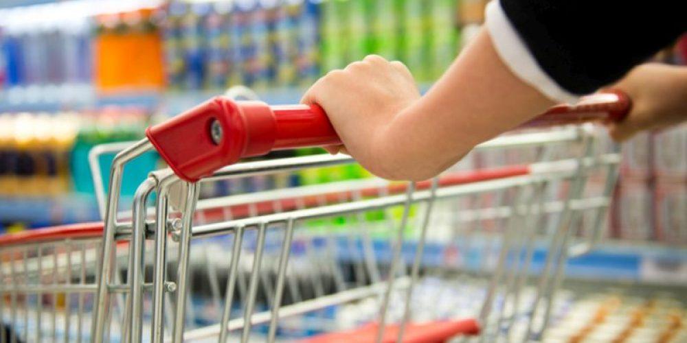 Major Medical Groups Call for Soda Taxes