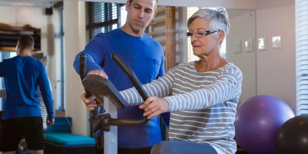 Memory boost: One-off exercise as effective as 12 weeks' training