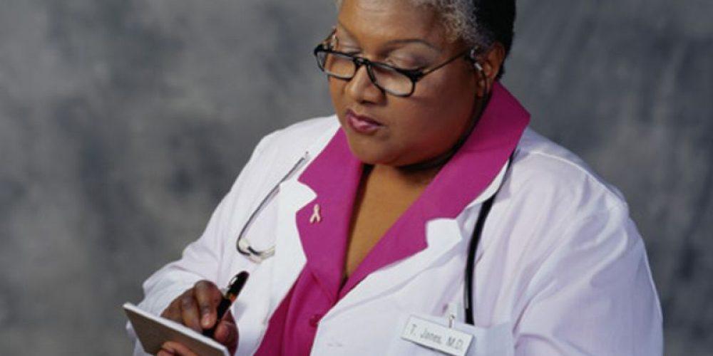 MS Drug Costs Skyrocket After Medicare Rule Change: Study