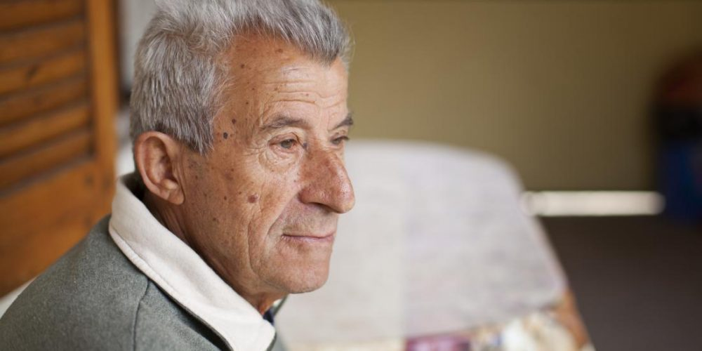 'New wave of Alzheimer's research' looks to the liver for clues