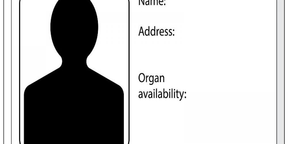 Not All Transplant Centers Use Deceased-Donor Kidneys, Despite Growing Need