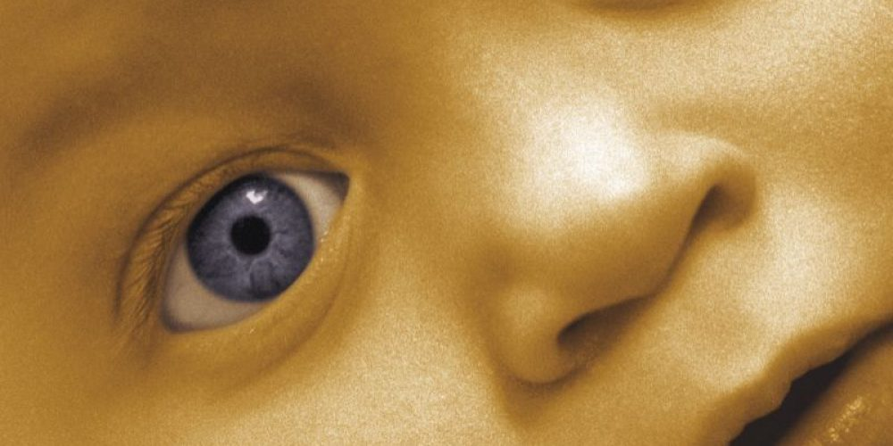 Opioid Danger to Newborns Varies By Region