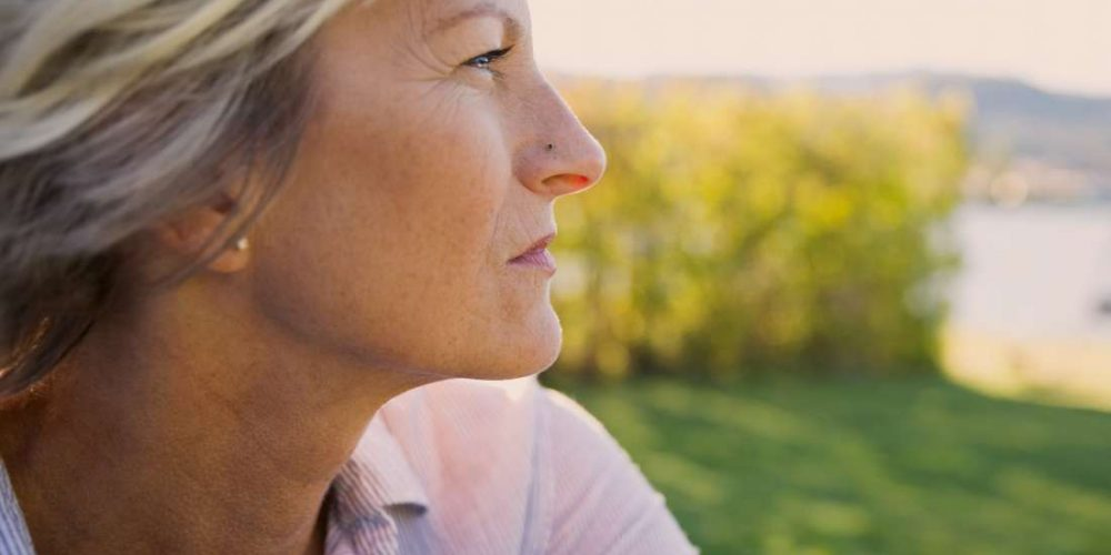 Ovarian cancer stages: What to know