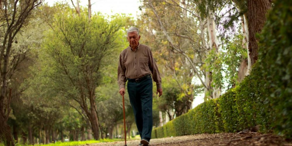 Parkinson's: New gene therapy shows promise for prevention