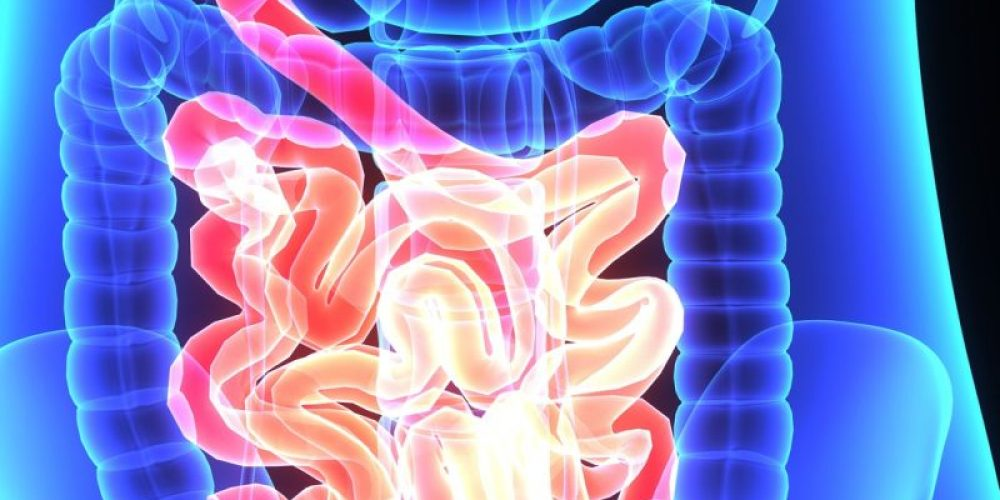 'Poop Transplants' May Help Ease Painful Colitis