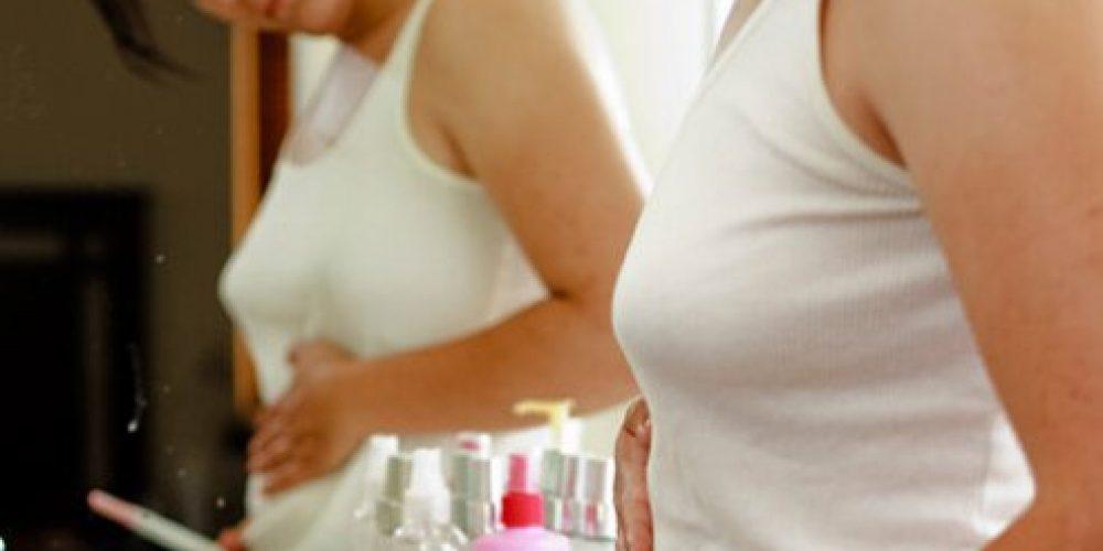 Pregnancy Due Date Calculator