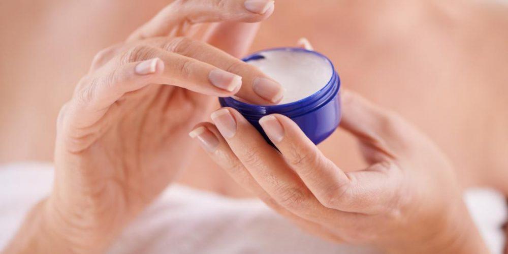 Rapamycin has anti-aging effect on human skin