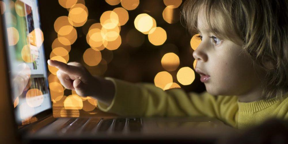 Researchers devise a more 'child-friendly' test for autism