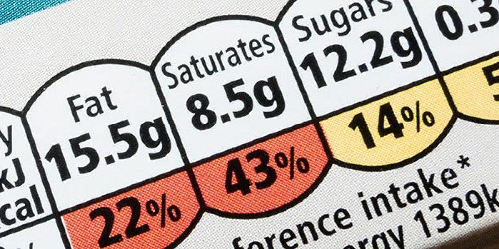 sodium chloride, potassium chloride, sodium lactate and calcium (Lactated Ringer's Solution)