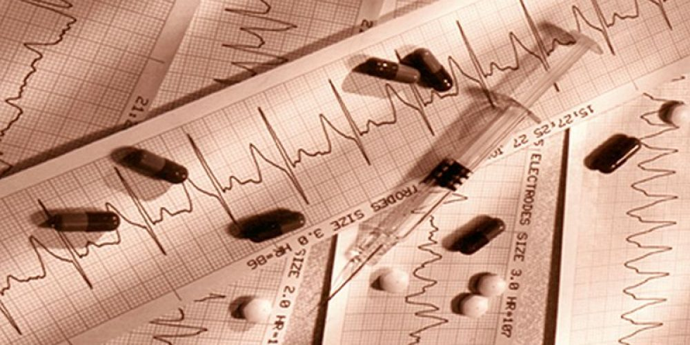 Some Diabetes Drugs Linked to Higher Heart Risks