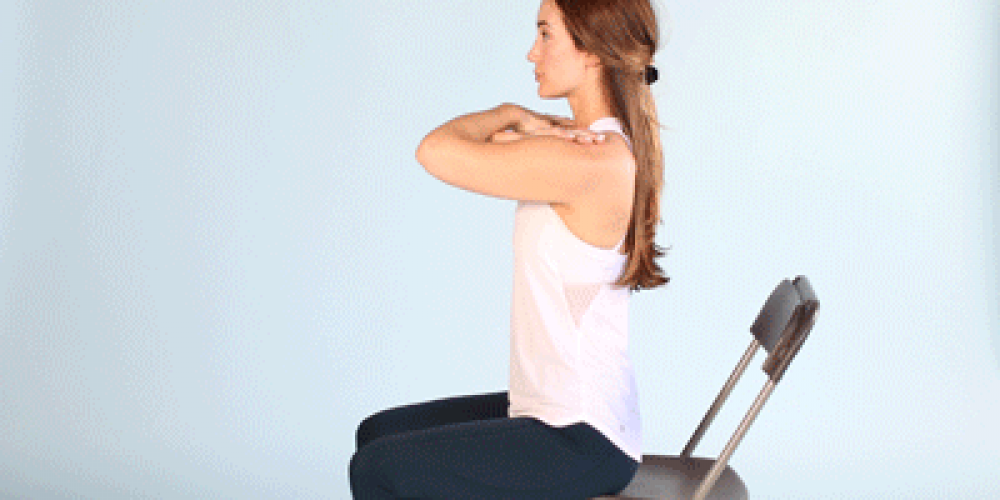 Stretches for tight hips: Tips and how to do them