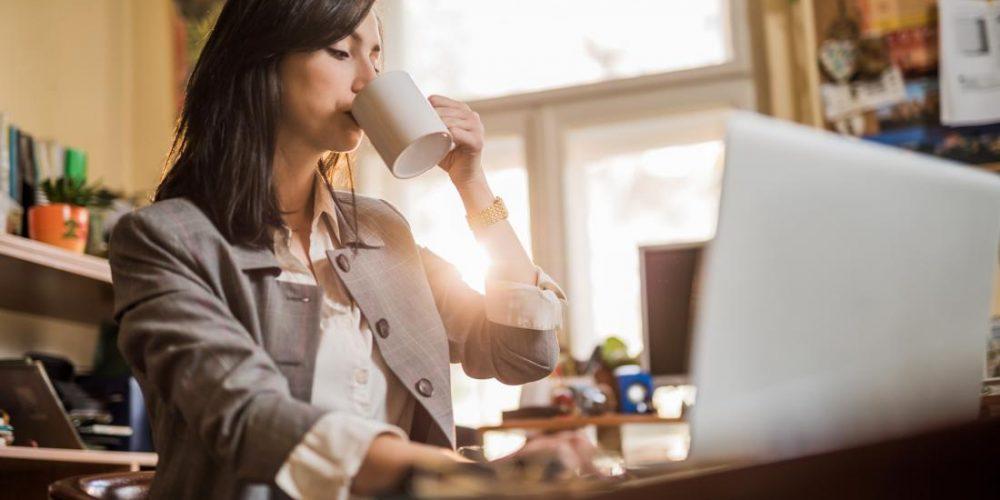 Type 2 diabetes: Work stress may raise risk in women