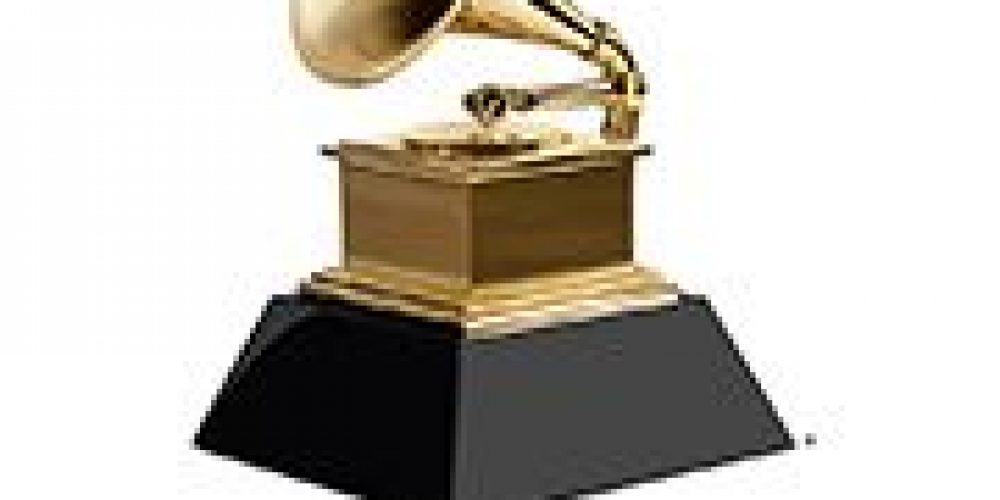 Vocal Cord Surgery Hits High Notes for Grammy Winners