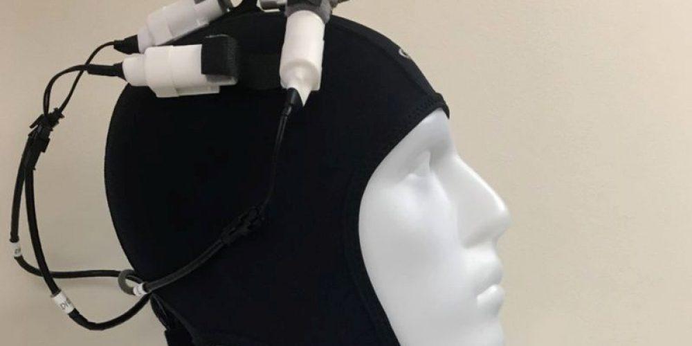 Wearable 'Brain Stimulator' May Boost Stroke Recovery