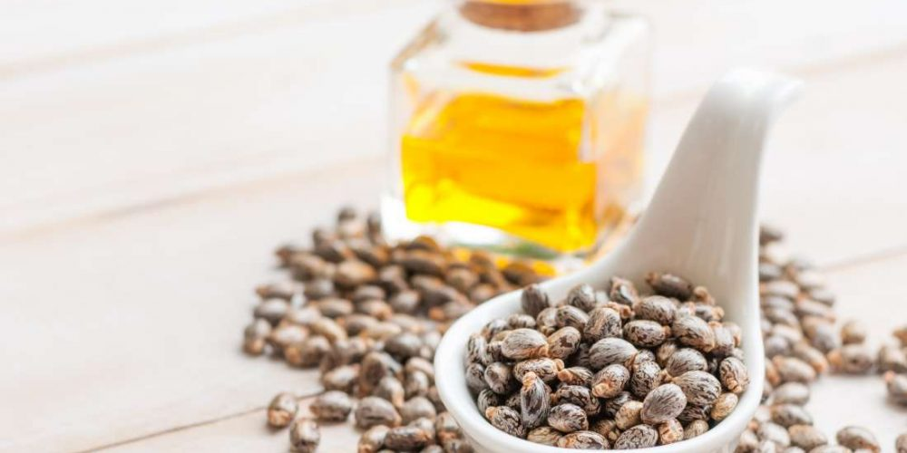 What to know about castor oil for eyelashes