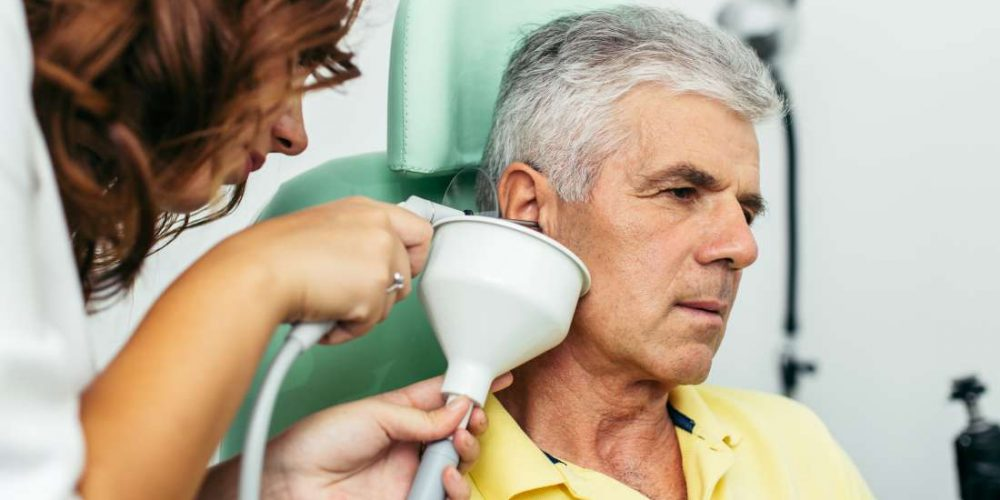 What to know about ear irrigation