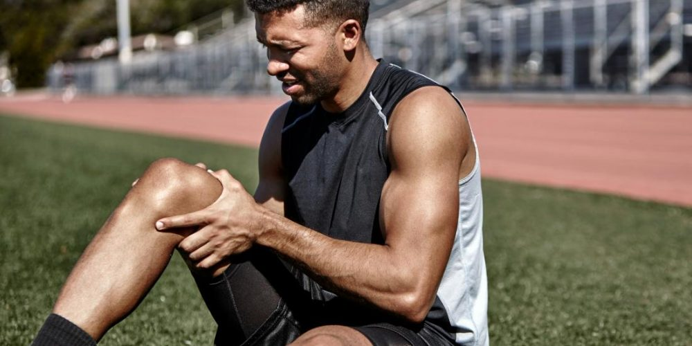 What to know about muscle soreness
