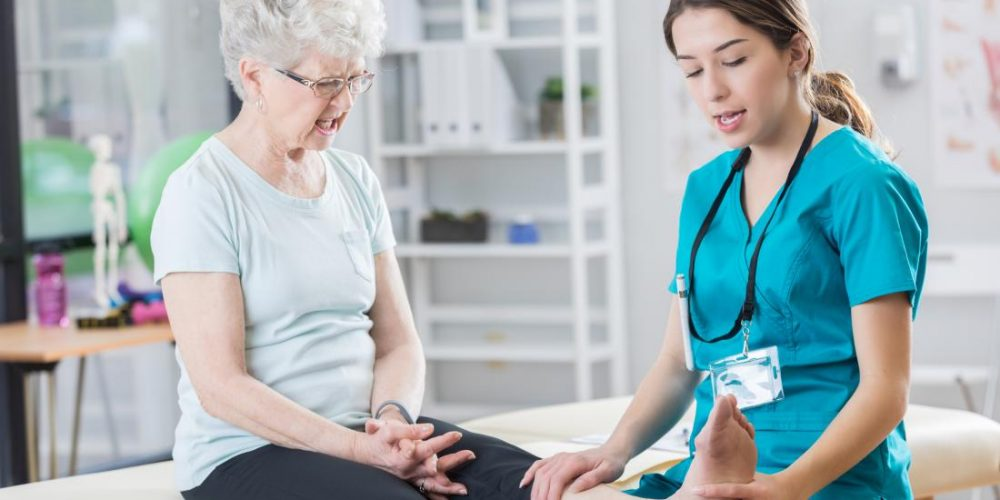 What to know about peripheral vascular disease