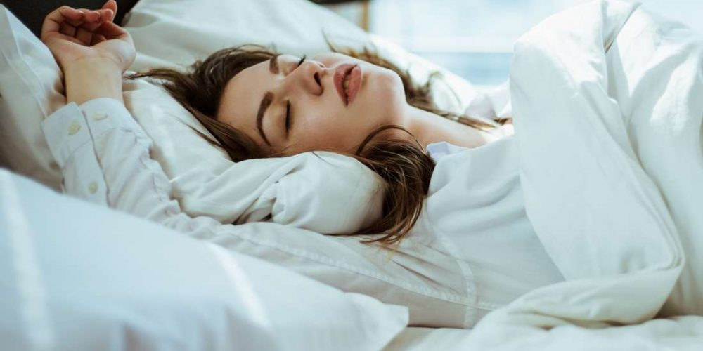 What to know about sleep aids