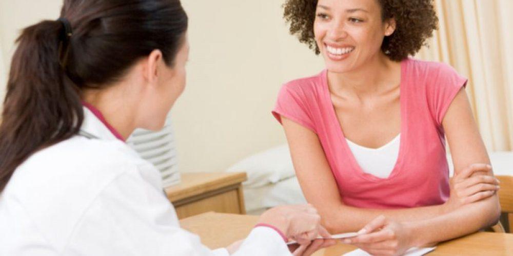 Where Women's Health Clinics Close, Cervical Cancer Outcomes Worsen
